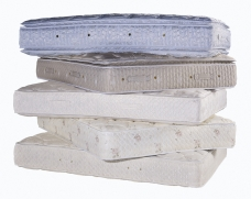 Quality Cheap mattress from home world