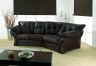 Finding and selecting different types of sofas for the home