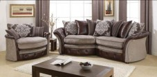 Find a great range of sofas in donaster at home world